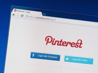 Using Pinterest for Business