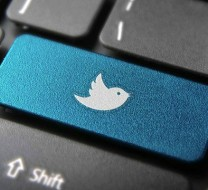 How to create a custom formatted tweet via @toptiermedia #socialmedia