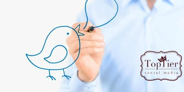 3 Things to Know About #Twitter Analytics via @toptiermedia #socialmedia