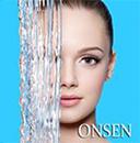 Onsen Social Media