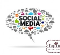 Which social media platforms are best for your brand? via @toptiermedia #socialmedia #marketing