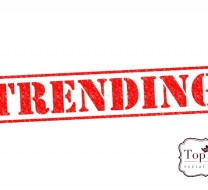 Social Media Trends for 2015 via @toptiermedia