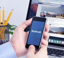 3 reasons why you still need Facebook for marketing