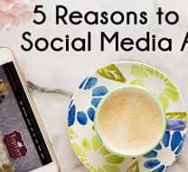 Reasons to Hire a Social Media Expert