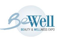 Be Well Beauty and Wellness Expo