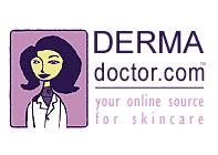 Derma Doctor Skincare