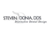 Dr Steven Donia Dental Design